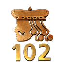 File:Rank102-0.png