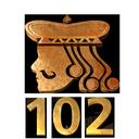 Rank102-0