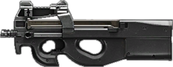 Bf4 p90.png