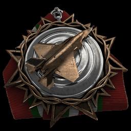 File:Jet Fighter Medal.png
