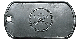 File:BF4 Killing Machine Dog Tag.png