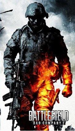 File:Battlefield Bad Company 2 .jpg