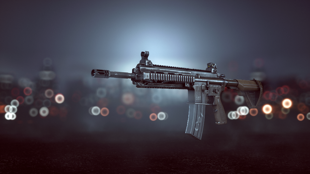 File:M416 third person BF4.png