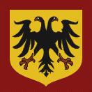 File:BF1 Austro-Hungarian Empire Icon.jpg