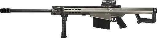 File:Bf4 M82A3 CQB.png