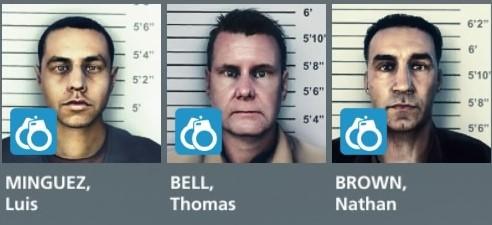 File:Ep 3 Warrants.jpg