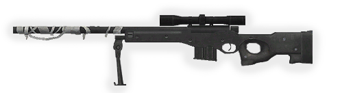 File:Weapon gbrif l96a1.png