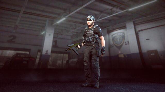 File:SWAT Mechanic Stealth.jpg