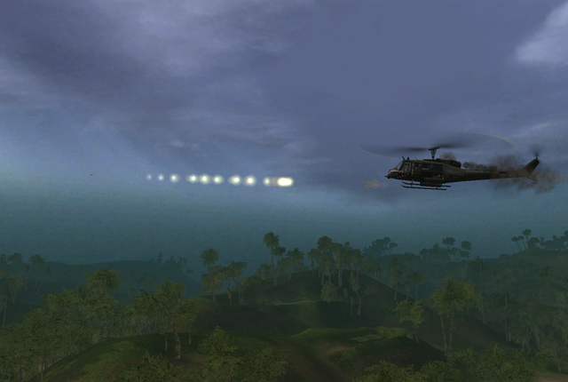 File:BFV UH-1 HUEY ROCKET.PNG