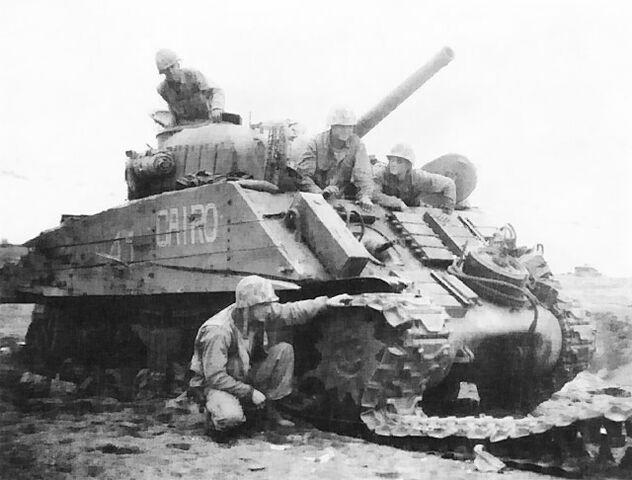 File:Sherman m-kill.jpg