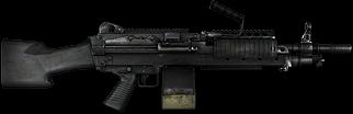 File:M249 Render BFP4F.png