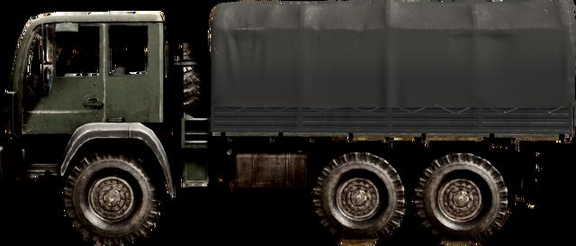 File:BF4 vehicle 6x6 Truck Baku.png