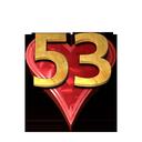 File:Rank53-0.png