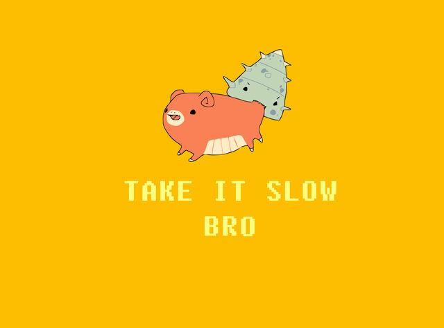 File:Take it slow.jpg