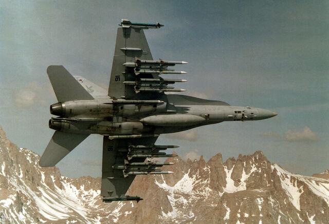 File:F-18 Hornet VX-4.jpg