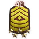 File:Rank 40.png