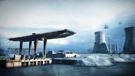 File:Battlefield P4F Dalian Screen.png