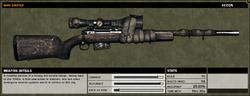 M40StatsBC2V