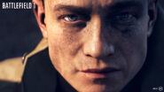 Battlefield 1 Soldier Screenshot