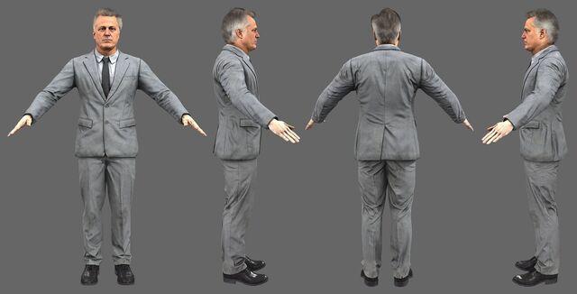 File:Kovic Model.jpg