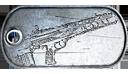 QBU-88MasterDogTag