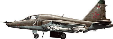 File:Su25 fancy@2x.png