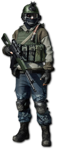 File:Russian Assault BF3.png