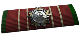 File:BF4 Marksman Ribbon.png