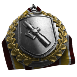 File:Sniper Rifle Medal.png