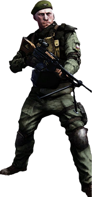 File:BFBC2 Russian Medic.png