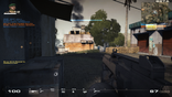 MG36 BFP4F