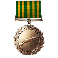 File:Scout Order of Valor Medal.png