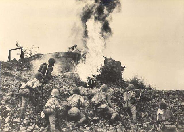 File:Type 100 Flamethrower Bataan.jpg