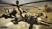 BC2 Mi-28 Havoc 6