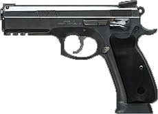 File:Bf4 cz75.png