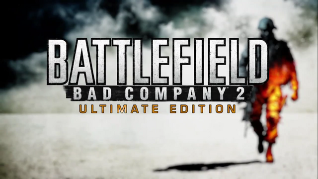File:Ultimate Edition Launch Trailer.png