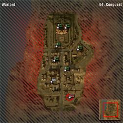 File:Warlord-64.jpg