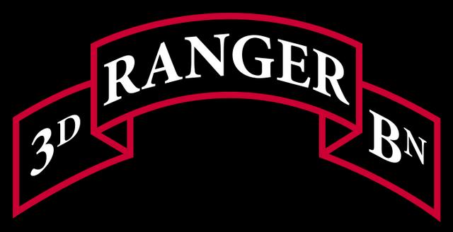 File:3rd Ranger.png
