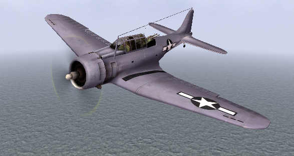 File:BF1942 SBD.PNG