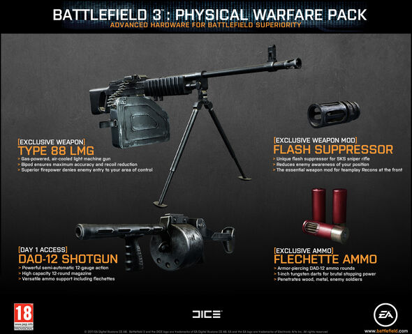 File:BF3-Physical-Warfare-Pack.jpg