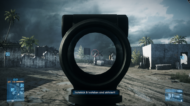 File:BF3 Holo Russ Zoom Level.png
