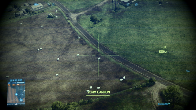 File:Gunship 25mm cannon 3x.png