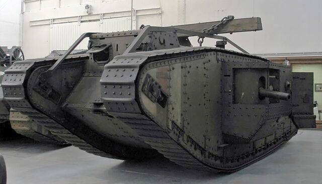 File:Mark IV IRL.jpg
