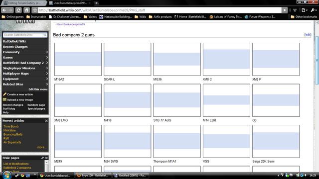 File:Gallery problem screenshot.png