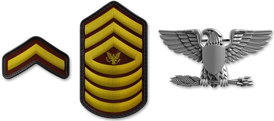 File:BF3-Ranks png-550x0.png