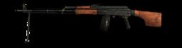 BF2 RPK-74.png