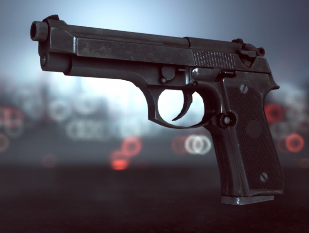 File:BF4 M9-model.png