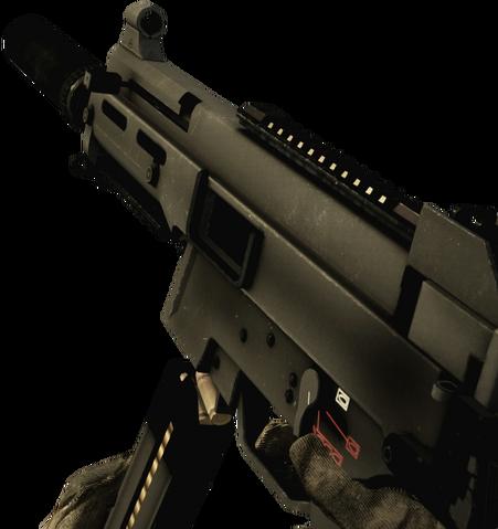 File:BFBC2 UMP-45 Reload.png