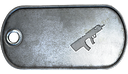 File:Mtar21dogtag.png