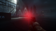 BF4 ComboLaser 20meters